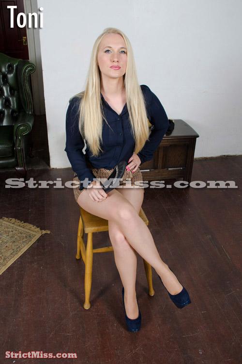 adult spanking professionals in cincinnati ohio jpg 422x640